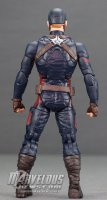 Marvel-Stud10s-First-10-Years-Captain-America-Civil-War-2-Legends-2-Pack05.jpg