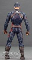 Marvel-Stud10s-First-10-Years-Captain-America-Civil-War-2-Legends-2-Pack05.jpg
