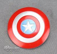 Marvel-Stud10s-First-10-Years-Captain-America-Civil-War-2-Legends-2-Pack07.jpg