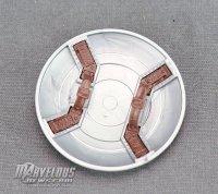 Marvel-Stud10s-First-10-Years-Captain-America-Civil-War-2-Legends-2-Pack08.jpg