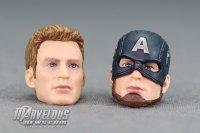 Marvel-Stud10s-First-10-Years-Captain-America-Civil-War-2-Legends-2-Pack09.jpg