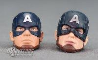 Marvel-Stud10s-First-10-Years-Captain-America-Civil-War-2-Legends-2-Pack11.jpg