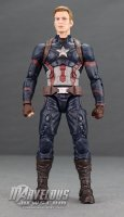 Marvel-Stud10s-First-10-Years-Captain-America-Civil-War-2-Legends-2-Pack13.jpg