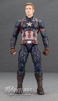 Marvel-Stud10s-First-10-Years-Captain-America-Civil-War-2-Legends-2-Pack13.jpg