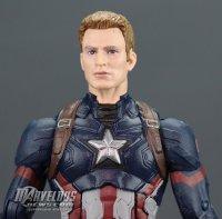 Marvel-Stud10s-First-10-Years-Captain-America-Civil-War-2-Legends-2-Pack14.jpg