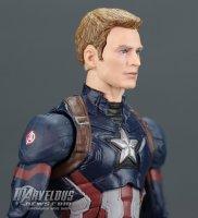 Marvel-Stud10s-First-10-Years-Captain-America-Civil-War-2-Legends-2-Pack15.jpg