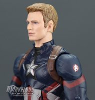 Marvel-Stud10s-First-10-Years-Captain-America-Civil-War-2-Legends-2-Pack16.jpg
