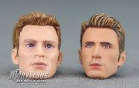 Marvel-Stud10s-First-10-Years-Captain-America-Civil-War-2-Legends-2-Pack17.jpg