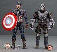 Marvel-Stud10s-First-10-Years-Captain-America-Civil-War-2-Legends-2-Pack18.jpg