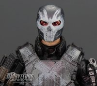 Marvel-Stud10s-First-10-Years-Captain-America-Civil-War-2-Legends-2-Pack20.jpg