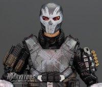 Marvel-Stud10s-First-10-Years-Captain-America-Civil-War-2-Legends-2-Pack21.jpg