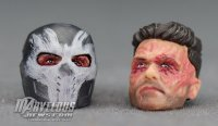 Marvel-Stud10s-First-10-Years-Captain-America-Civil-War-2-Legends-2-Pack36.jpg