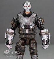 Marvel-Stud10s-First-10-Years-Captain-America-Civil-War-2-Legends-2-Pack40.jpg