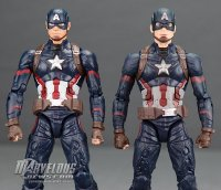 Marvel-Stud10s-First-10-Years-Captain-America-Civil-War-2-Legends-2-Pack41.jpg