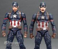 Marvel-Stud10s-First-10-Years-Captain-America-Civil-War-2-Legends-2-Pack41.jpg