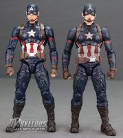 Marvel-Stud10s-First-10-Years-Captain-America-Civil-War-2-Legends-2-Pack42.jpg
