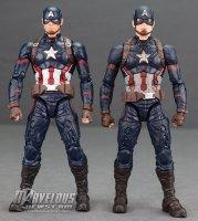 Marvel-Stud10s-First-10-Years-Captain-America-Civil-War-2-Legends-2-Pack42.jpg