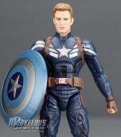 Marvel-Stud10s-First-10-Years-Captain-America-Civil-War-2-Legends-2-Pack43.jpg