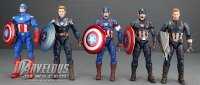 Marvel-Stud10s-First-10-Years-Captain-America-Civil-War-2-Legends-2-Pack44.jpg