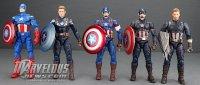 Marvel-Stud10s-First-10-Years-Captain-America-Civil-War-2-Legends-2-Pack44.jpg