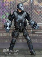 Marvel-Stud10s-First-10-Years-Captain-America-Civil-War-2-Legends-2-Pack45.jpg