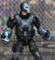 Marvel-Stud10s-First-10-Years-Captain-America-Civil-War-2-Legends-2-Pack46.jpg