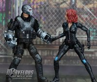 Marvel-Stud10s-First-10-Years-Captain-America-Civil-War-2-Legends-2-Pack47.jpg