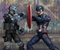Marvel-Stud10s-First-10-Years-Captain-America-Civil-War-2-Legends-2-Pack49.jpg