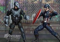 Marvel-Stud10s-First-10-Years-Captain-America-Civil-War-2-Legends-2-Pack50.jpg