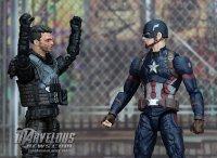 Marvel-Stud10s-First-10-Years-Captain-America-Civil-War-2-Legends-2-Pack52.jpg