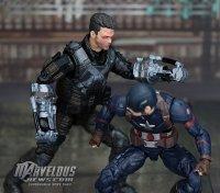 Marvel-Stud10s-First-10-Years-Captain-America-Civil-War-2-Legends-2-Pack53.jpg