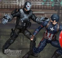 Marvel-Stud10s-First-10-Years-Captain-America-Civil-War-2-Legends-2-Pack54.jpg