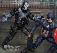 Marvel-Stud10s-First-10-Years-Captain-America-Civil-War-2-Legends-2-Pack54.jpg