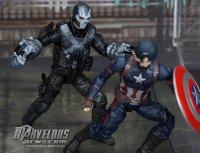 Marvel-Stud10s-First-10-Years-Captain-America-Civil-War-2-Legends-2-Pack55.jpg