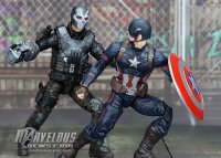 Marvel-Stud10s-First-10-Years-Captain-America-Civil-War-2-Legends-2-Pack56.jpg