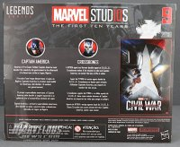 Marvel-Stud10s-First-10-Years-Captain-America-Civil-War-2-Legends-2-Pack59.jpg
