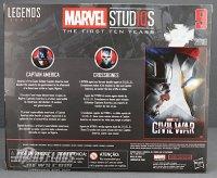 Marvel-Stud10s-First-10-Years-Captain-America-Civil-War-2-Legends-2-Pack59.jpg