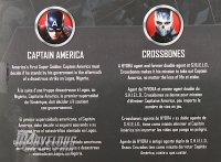 Marvel-Stud10s-First-10-Years-Captain-America-Civil-War-2-Legends-2-Pack60.jpg