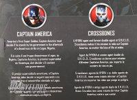 Marvel-Stud10s-First-10-Years-Captain-America-Civil-War-2-Legends-2-Pack60.jpg