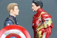 Marvel-Stud10s-First-10-Years-Captain-America-Civil-War-2-Legends-2-Pack62.jpg