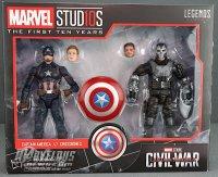 Marvel-Stud10s-First-10-Years-Captain-America-Civil-War-2-Legends-2-Pack63.jpg