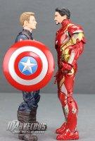 Marvel-Stud10s-First-10-Years-Captain-America-Civil-War-2-Legends-2-Pack64.jpg