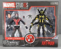 Marvel-Stud10s-First-Ten-Years-Ant-Man-And-Yellowjacket01.jpg