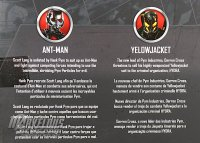 Marvel-Stud10s-First-Ten-Years-Ant-Man-And-Yellowjacket05.jpg