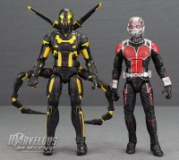 Marvel-Stud10s-First-Ten-Years-Ant-Man-And-Yellowjacket06.jpg