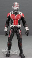 Marvel-Stud10s-First-Ten-Years-Ant-Man-And-Yellowjacket07.jpg
