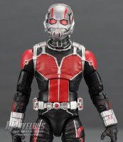 Marvel-Stud10s-First-Ten-Years-Ant-Man-And-Yellowjacket08.jpg