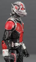 Marvel-Stud10s-First-Ten-Years-Ant-Man-And-Yellowjacket09.jpg