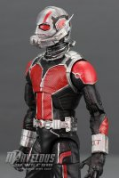 Marvel-Stud10s-First-Ten-Years-Ant-Man-And-Yellowjacket10.jpg