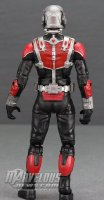 Marvel-Stud10s-First-Ten-Years-Ant-Man-And-Yellowjacket12.jpg